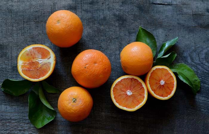 Dżem z pomarańczy Sanguinello z miodem i pistacjami 240g